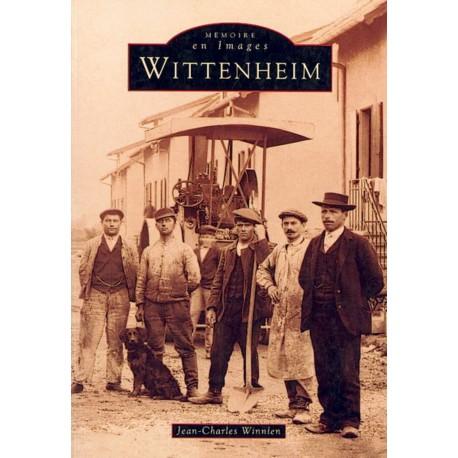 Wittenheim Recto