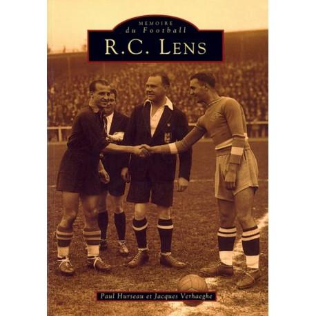 R.C. Lens Recto