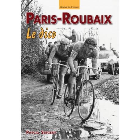 Paris-Roubaix - Le dico Recto