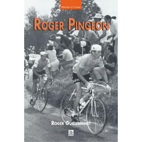 Roger Pingeon Recto