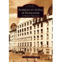 Auberges et hôtels de Normandie Recto