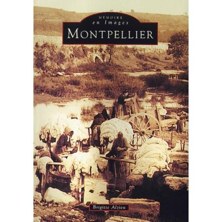 Montpellier Recto