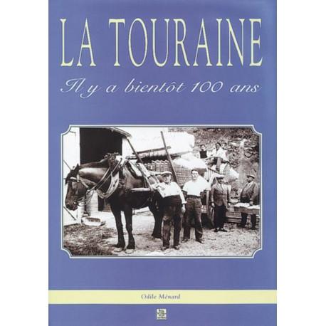 Touraine (La) Recto