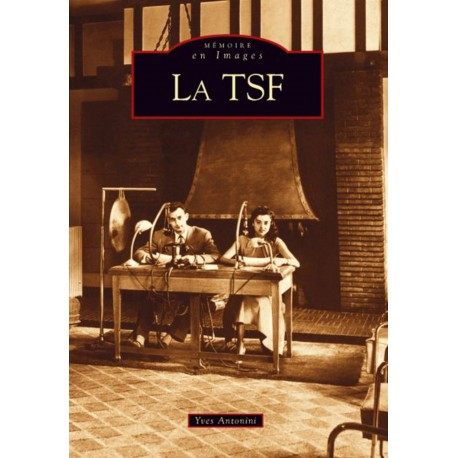 TSF (La) Recto