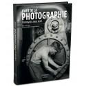 L'art de la photographie  Recto