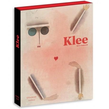 Klee Recto