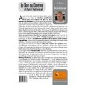 Le Son au Cinéma et dans l'Audiovisuel - 3éme édition  Verso