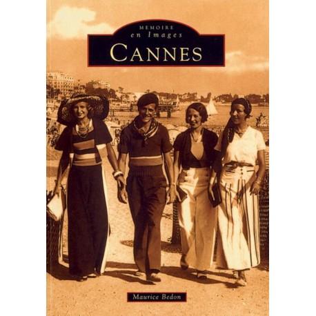 Cannes Recto