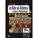 Le Son au Cinéma et dans l'Audiovisuel - 3éme édition  Recto