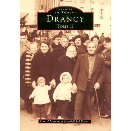 Drancy - Tome II Recto