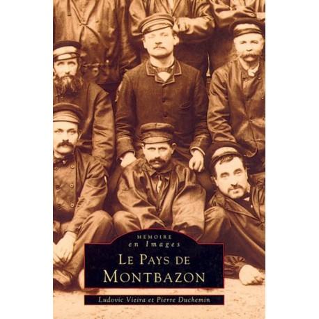 Montbazon (Pays de) Recto