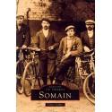 Somain - Tome I Recto