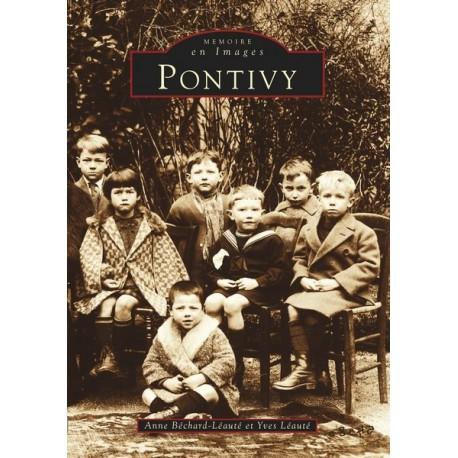 Pontivy Recto