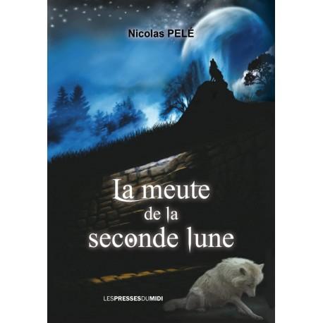 La meute de la seconde lune
