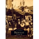 Bernay - Tome II Recto