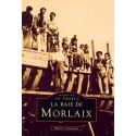 Morlaix (Baie de) Recto