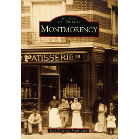 Montmorency Recto