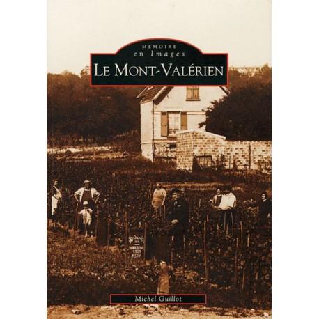 Mont-Valérien (Le) Recto