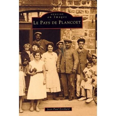 Plancoët (Pays de) Recto