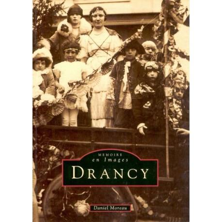 Drancy - Tome I Recto