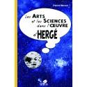 Les arts et les sciences dans l'œuvre d'Hergé Recto