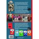 Les costumes, la mode et les uniformes dans l'œuvre d'Hergé  Verso