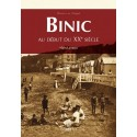 Binic au début du XXe siècle Recto