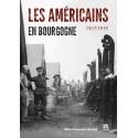Américains en Bourgogne (Les) - 1917-1919 Recto