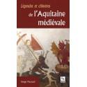 Légendes et chimères de l'Aquitaine médiévale Recto