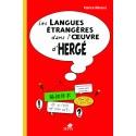 Les langues étrangères dans l'œuvres d'Hergé  Recto