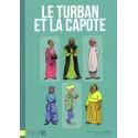 Le turban et la capote  Recto