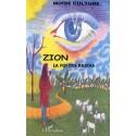 Zion la foi des rastas  Recto