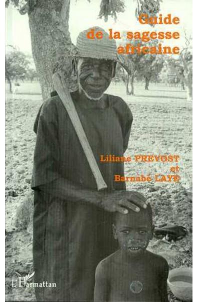 Guide de la sagesse africaine