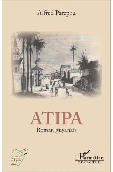 Atipa