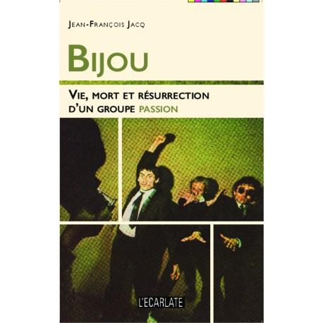 Bijou Recto