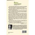 Bijou Verso