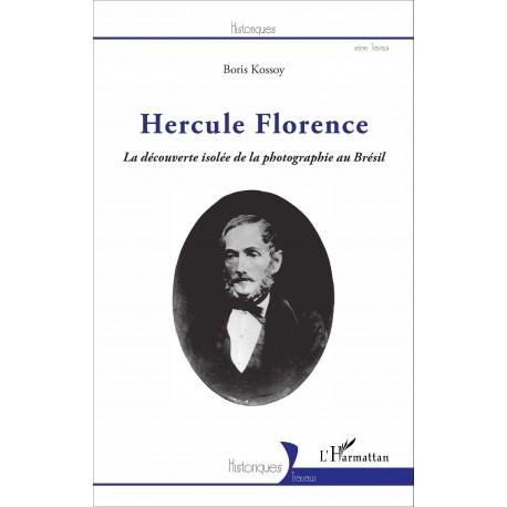 Hercule Florence Recto