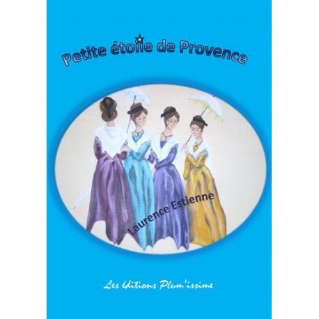Petite étoile de Provence PDF