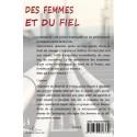 Des femmes et du Fiel PDF