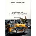 Une dinde créole et un Yellow cab new-yorkais