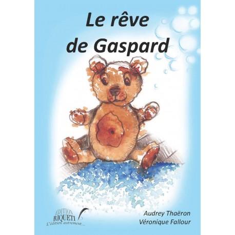 Le rêve de Gaspard Recto