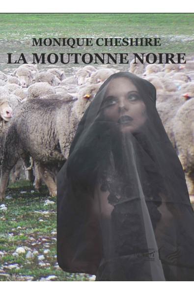 La moutonne noire