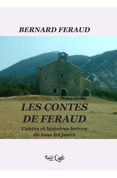 Les contes de Feraud