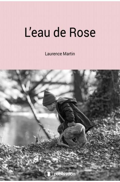 L'eau de rose PDF