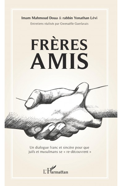 Frères amis