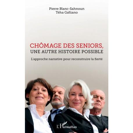 Chômage des seniors, une autre histoire possible