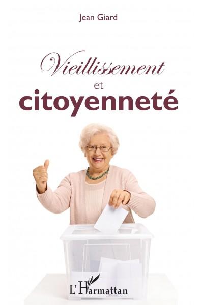 Vieillissement et citoyenneté