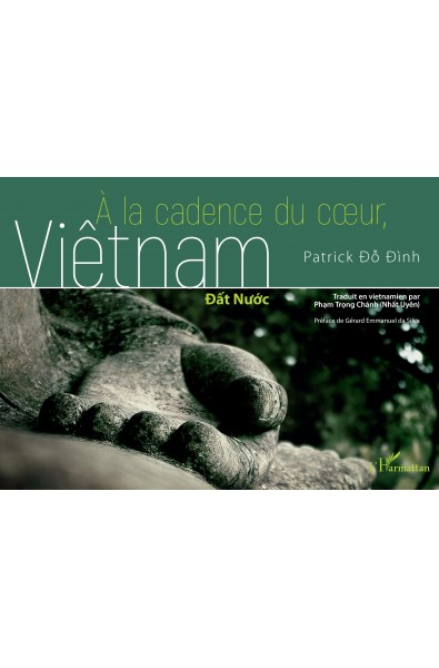A la cadence du coeur, Viêtnam