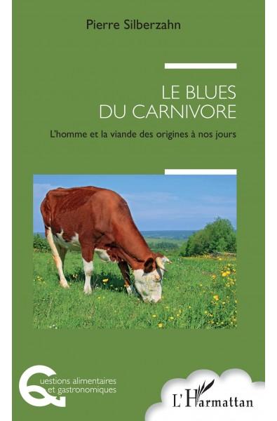 Le blues du carnivore