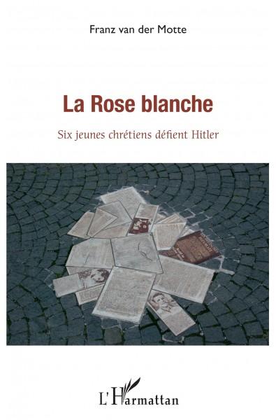 rose blanche (La)